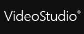 VideoStudioPro