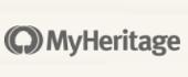 MyHeritageDNA
